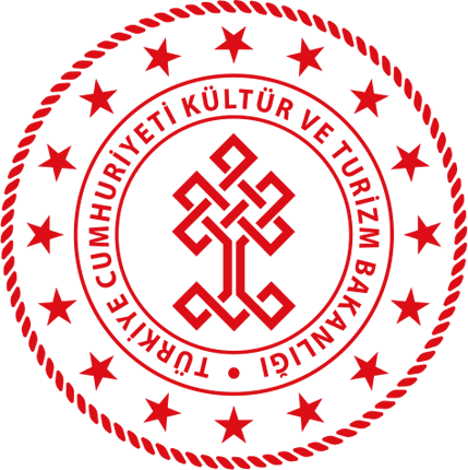 Kulturveturizmbakanligi_logo