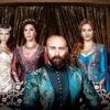 حريم السلطان يحقق أعلى دخل إعلاني في تاريخ المسلسلات