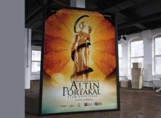 النكتة والديمقراطية تتصدران مهرجان البرتقالة الذهبية السنمائي