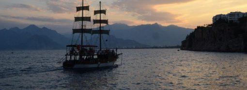 برامج سياحية و رحلات و خدمات شاملة