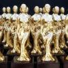 مهرجان البرتقالة الذهبية للأفلام العالمية في مدينة أنطاليا