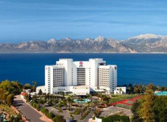 أفضل فنادق في أنطاليا – دليلك لإختيار فنادق أنطاليا