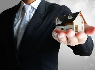 دليلك لإيجاد شقق باسعار رخيصة في أنطاليا