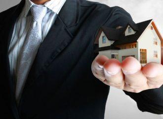 دليلك لإيجاد شقق باسعار رخيصة في انطاليا