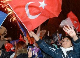 الإنتخابات التركية : ما يجب أن تعرفه